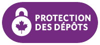 cdic-badge-fr