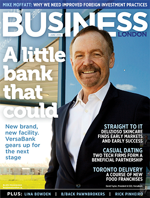 business-london-cover