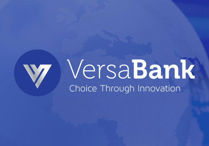 VersaBank is Now the Bank of Choice for Canada's National Consumer Insolvency Firms