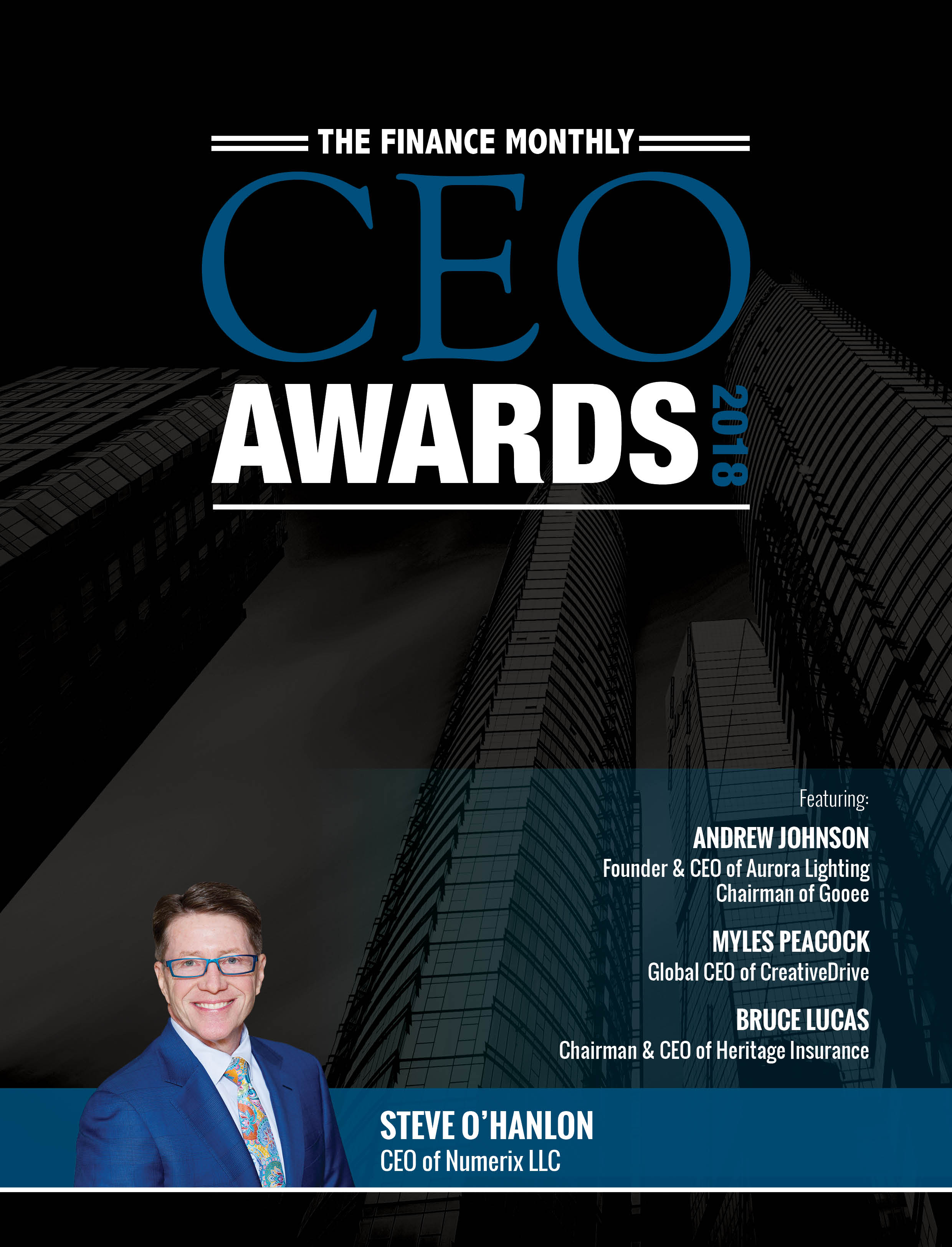 ceo-cover